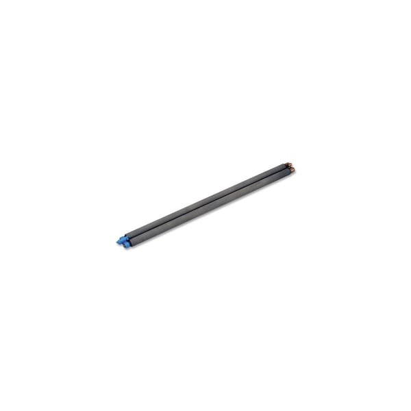 Lexmark 40X0127 Lexmark 40X0127 Dual Charge Roll Assembly