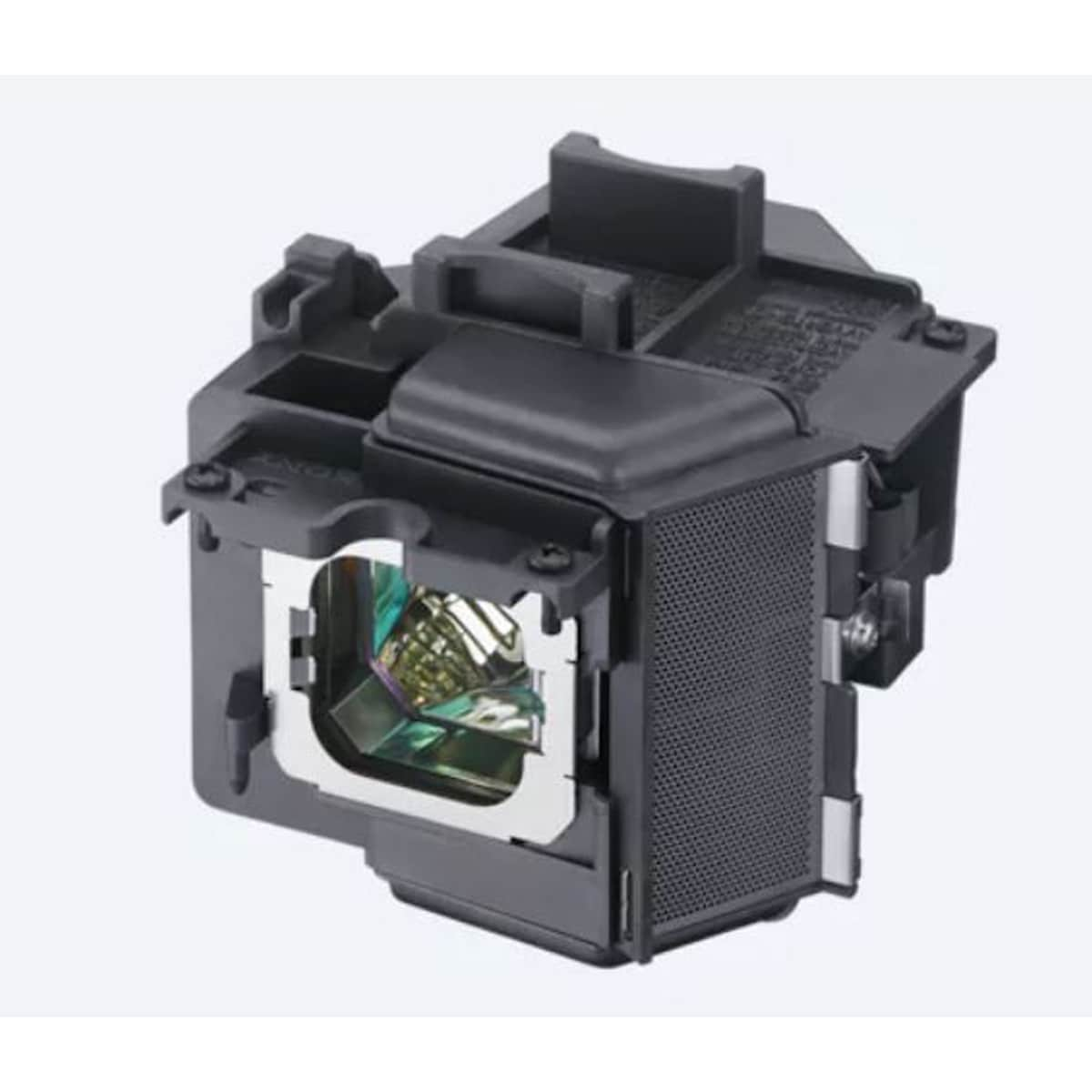 Sony Lmp H220 Replacement Projector Lamp For Vpl Vw365es