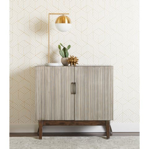 Andover Accent Chest
