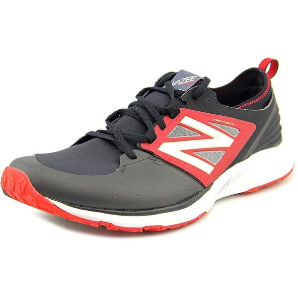 New Balance MXQI Men BR Sneakers Shoes