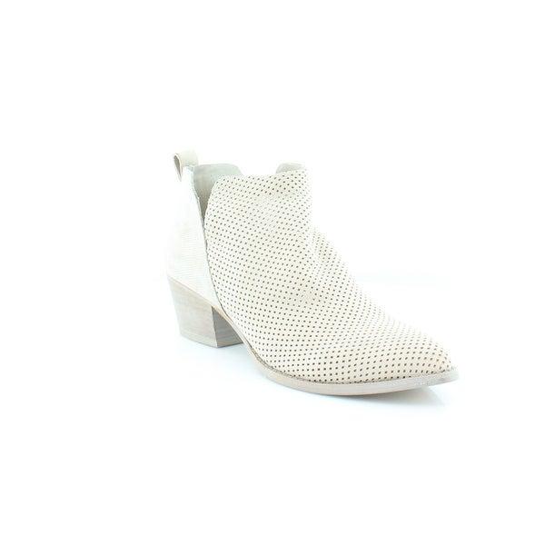 Dolce Vita Sonya Women's Boots Sand