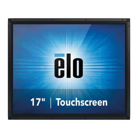 ELO E326347 1790L 17 Inch Open-frame LCD Touchscreen Monitor