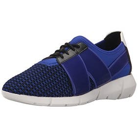 Calvin Klein Womens Wisteria Stretch Knit Low Top Lace Up Fashion Sneaker|https://ak1.ostkcdn.com/images/products/is/images/direct/e7c960e083ac689456b6a578f4513c1bad80c3c4/Calvin-Klein-Womens-Wisteria-Stretch-Knit-Low-Top-Lace-Up-Fashion-Sneaker.jpg?impolicy=medium