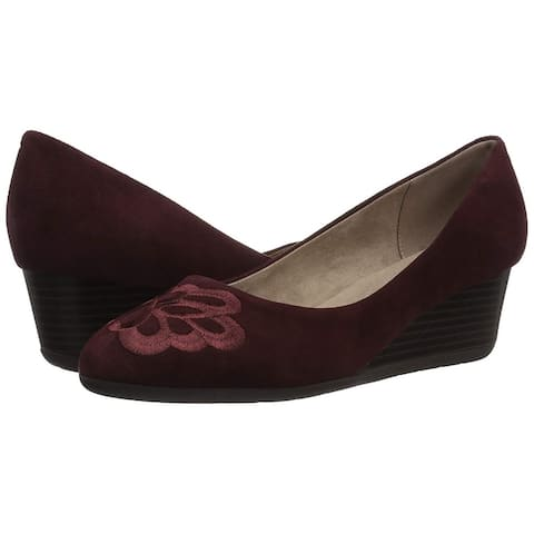 ec8e7f79e4735 Extra Wide Women's Shoes | Find Great Shoes Deals Shopping at Overstock