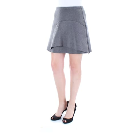 432c709b8 Buy Grey Mid-length Skirts Online at Overstock | Our Best Skirts Deals