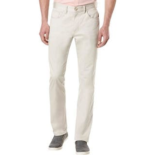 Perry Ellis Mens Big & Tall Dress Pants Cotton Stretch|https://ak1.ostkcdn.com/images/products/is/images/direct/e7d1219c434ca3e5861386a0bd8935fd31d2a3a9/Perry-Ellis-Mens-Big-%26-Tall-Dress-Pants-Cotton-Stretch.jpg?impolicy=medium