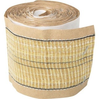 Q.E.P./Roberts Cold Seaming Tape STEZ15 Unit: EACH