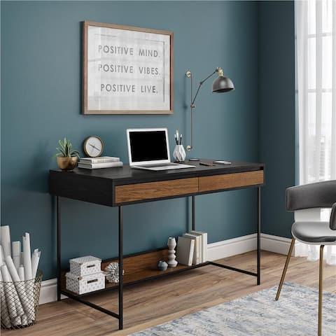 Avenue Greene Hixson Computer Desk