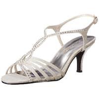 Caparros Women's Sabrina Dress Sandal
