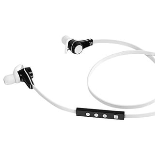 Aluratek Abh13f Bluetooth Wireless Sport Earbuds