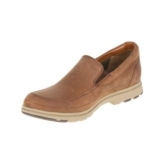 Caterpillar Mens Wardour Loafers in Brown|https://ak1.ostkcdn.com/images/products/is/images/direct/e7d9bf8ab0a20f71983db29e844b3af59066d6c6/Caterpillar-Mens-Wardour-Loafers-in-Brown.jpg?impolicy=medium