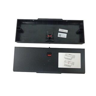 Dell KRHNW XJD0R WG84G Laptop E-Port Docking Station Spacer Adapter