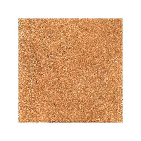 R&f handmade paints 2685 rf pigment sticks 100ml iridescent gold