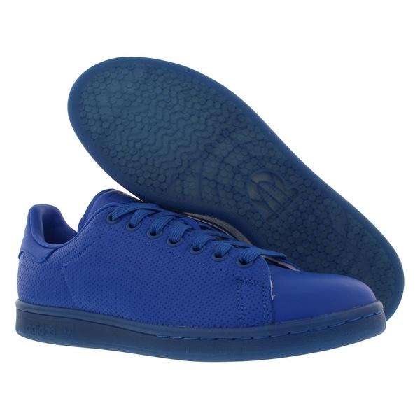 Adidas Stan Smith Adicolor Men's Shoes Size - 9.5 d(m) us
