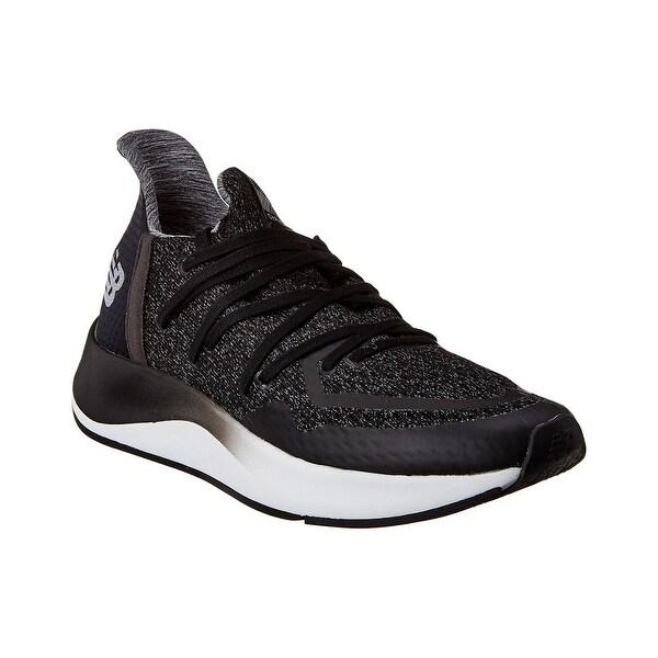 New Balance Cypher Run V2 Sneaker
