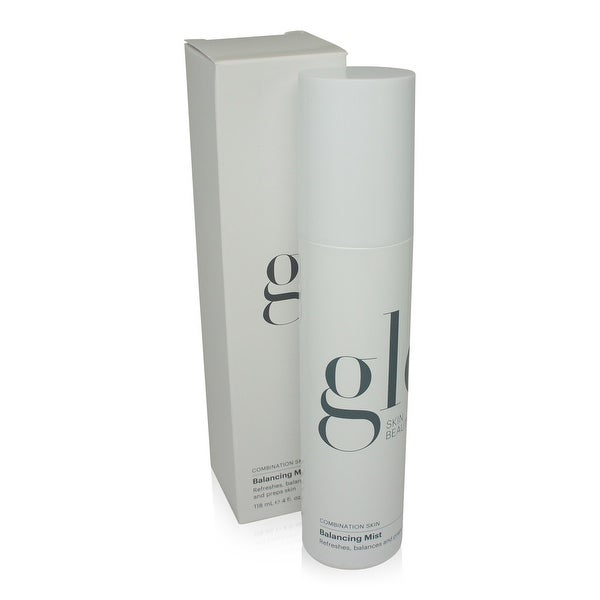 Glo Skin Beauty Balancing Mist 1.7 Oz