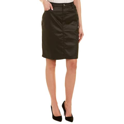Abs Collection Pencil Skirt