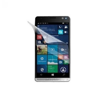 Hp Elite X3 Anti-Shatter Glass Screen Protector [W8w94ut]