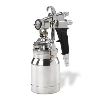 Titan 0524041 Gun Sprayer