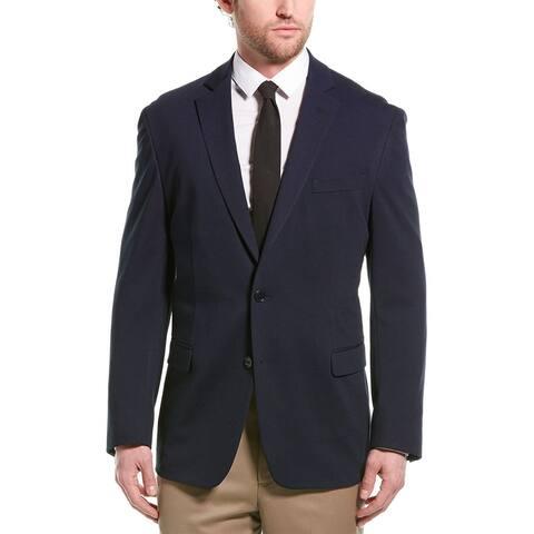 Brooks Brothers Regent Fit Sportscoat