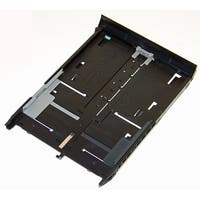 OEM Epson Paper Cassette Tray Specifically For XP-510 - N/A