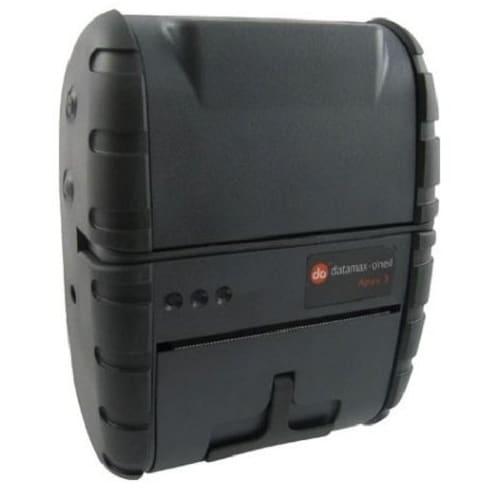 Honeywell Mobile Printers - 78728S1-3