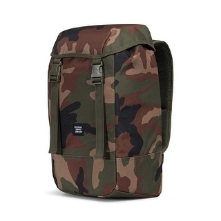 Herschel Supply Co. Iona Backpack, Camo - Navy