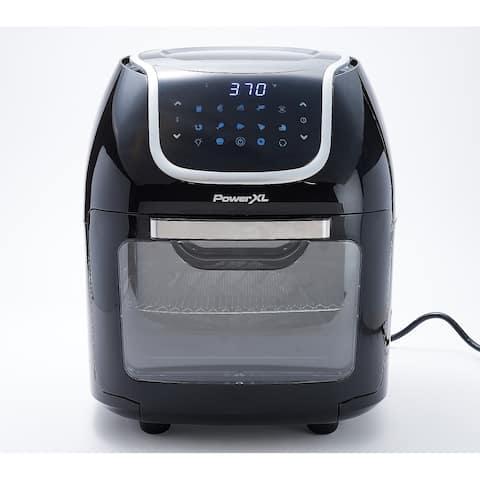 PowerXL Vortex 10-quart Air Fryer Pro Oven (Refurbished)