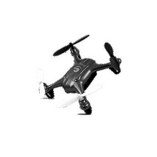 Ematic EDA204C Nano Quadcopter Drone with Camera