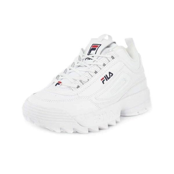 Sneakers women Fila Disruptor | Zapatillas fitness