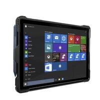 Targus Thd137glz Safeport Rugged Case F/ Microsoft Surface Pro (2017) & Surface Pro 4
