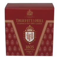 Truefitt & Hill 1805 Shave Cream Jar 6.7 Oz