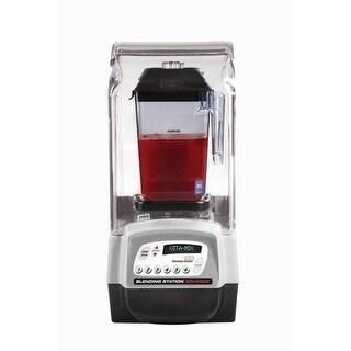 Vitamix - 36021 - 48 oz On Counter Blending Station® Advance® Commercial Blender