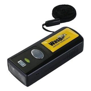 Wasp Barcode Technologies - 633809002403