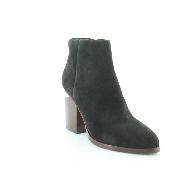 Alexander Wang Gabi Women's Boots Black - 8