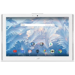 Acer - Iconia B3-A40-K5ej