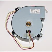 Epson Projector Intake Fan - SF84M12-52AP