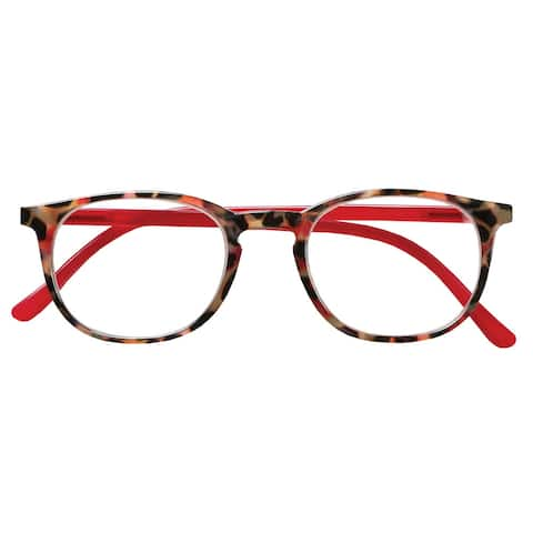 526d790f42b7 Christina Readers - Colorful Scratch-Resistant Reading Glasses
