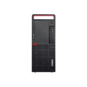 Lenovo ThinkCentre M910t Tower Desktop PC