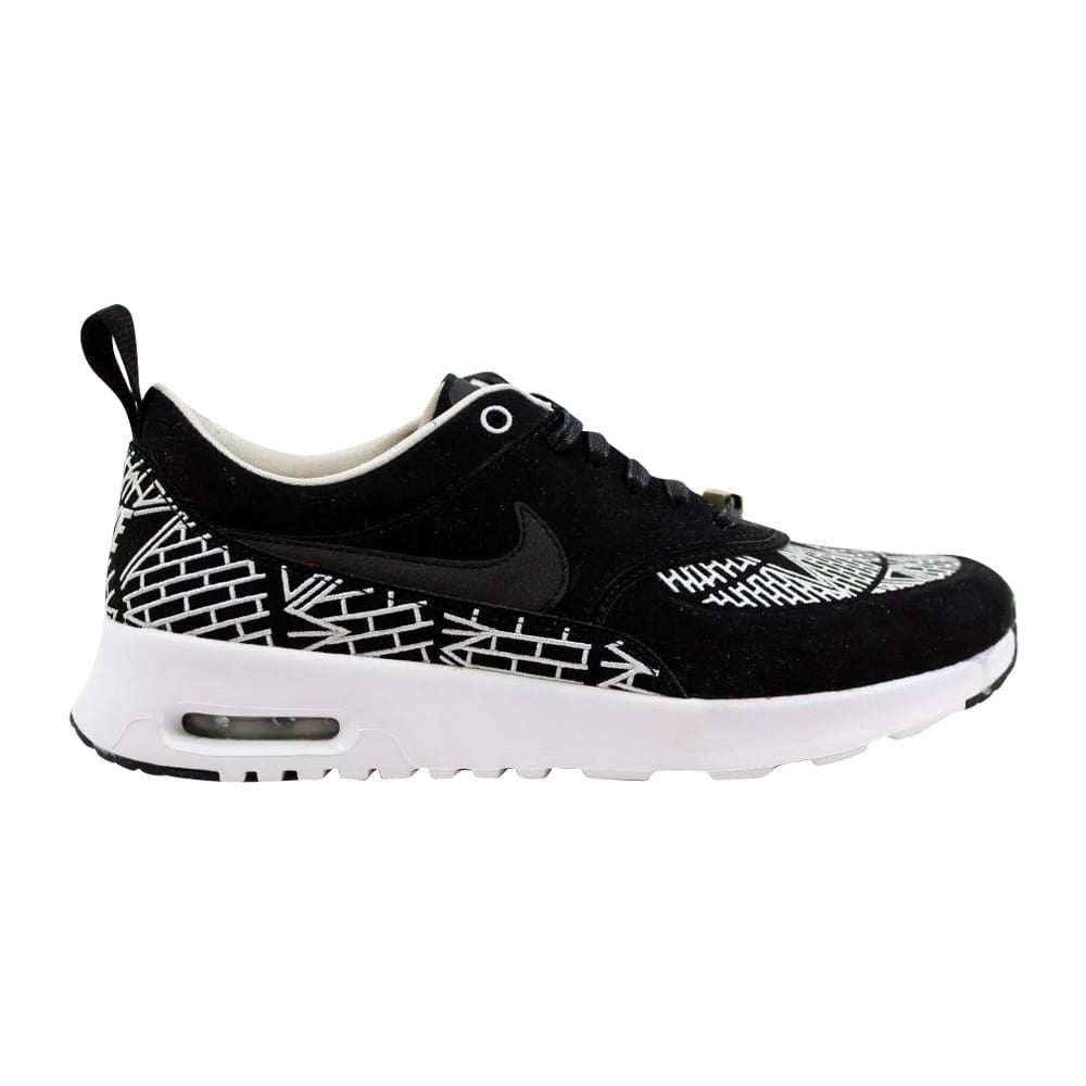 9569e49c8475 Multi Nike Women s Shoes