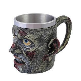 Creepy Zombie Head Mug https://ak1.ostkcdn.com/images/products/is/images/direct/e8150cf9b96c24ccb863cf30cbacb0466a6d9f91/Creepy-Zombie-Head-Mug.jpg?impolicy=medium
