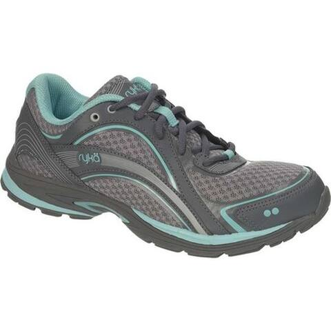 15e4025fc Wide Ryka Women's Shoes | Find Great Shoes Deals Shopping at Overstock