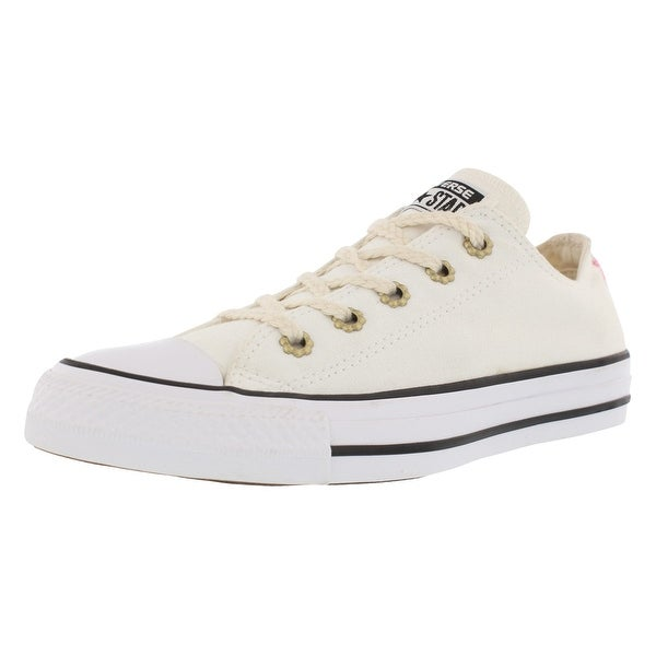 Shop Converse Chuck Taylor Ox Aztec Athletic Women'S Shoe