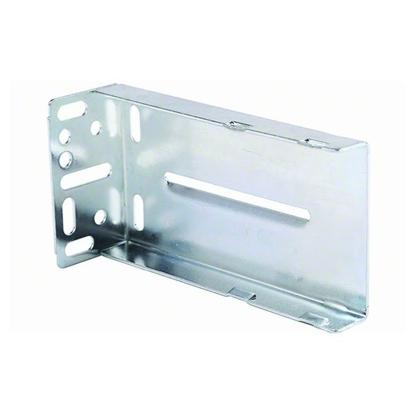 Shop Knape And Vogt 8403bbl Face Frame Adjustable Rear