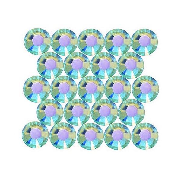 Shop Swarovski Elements Crystal 6155c3a78216