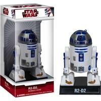 Star Wars Funko Bobble Head R2-D2 - multi