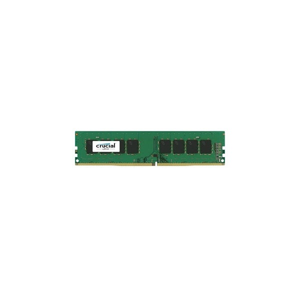 Crucial CT8G4DFD824A Computer RAM Module with 8GB DDR4 SD RAM