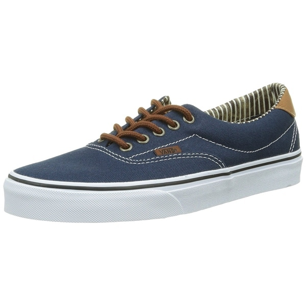 bd522fefea Shop Vans Unisex Era 59 Skate Shoe - Free Shipping Today - Overstock ...