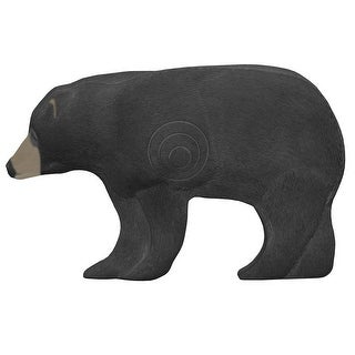 Field Logic-Shooter 3D Archery Targets - Bear - 71300