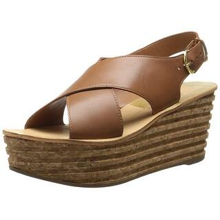 7a191df4dfb1 Buy Dolce Vita Women s Sandals Online at Overstock